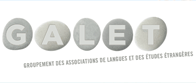 galet-groupement-des-associations-de-langues-etrangeres