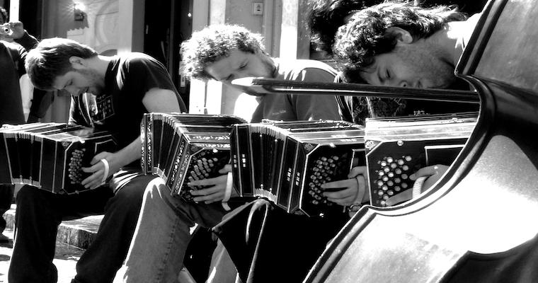 MPeloille_Orquesta_SanTelmo.jpg