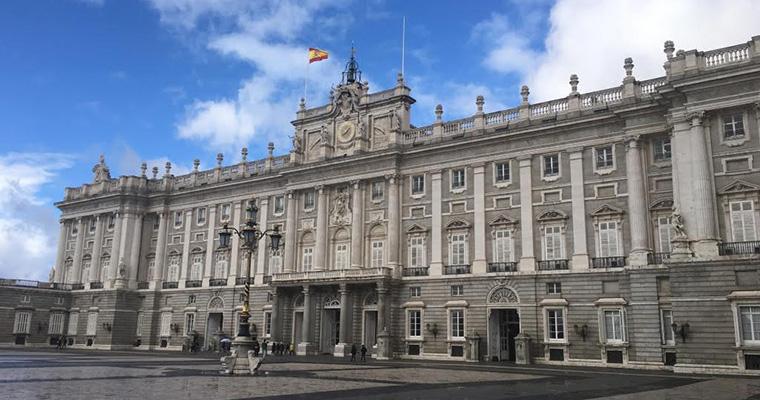 palacio-real-alchalabi1.jpg